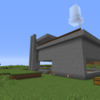 【MinecraftPC版】Part123 ゴーレムトラップ建設
