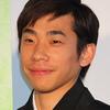 織田信成氏が浜田コーチを「モラハラ」で提訴!その内容と嫌がらせの源がヤバイ!
