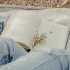 片づけをもっと気楽に!心が軽くなる、おすすめの本を4冊ご紹介します!