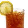 0120994691 紅茶にレモンを入れると変色する