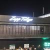 2019.01.30 @青海 ZEPP TOKYO SHISHAMO「SHISHAMO ワンマンツアー2018-2019 追加公演 「ねぇ、あなたとあの娘は夢でしか逢えない間柄なのにどうして夜明けにキスしてたの?」」