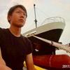 旅人に航海士を勧めたい5つの理由