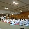 第39回 全国高等学校柔道選手権長崎県大会