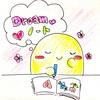 夢を現実化!DREAMノートの書き方