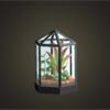【あつ森】テラリウムのリメイク一覧や必要材料まとめ【あつまれどうぶつの森】