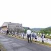 新庄小学校のはやし田