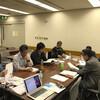 全国古民家再生協会京都第一支部 3月例会