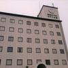 海はすぐそこ!水島駅前ビジネスホテルイン倉敷に泊まってみたよ!