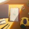 【アニメ感想】『少女☆歌劇 レヴュースタァライト』第7話「大場なな」