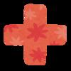 ASDと分数の計算【発達障がい 学習塾】ふぉるすりーる活動ブログ 2020/1/16④