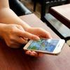 Android スマホゲームの自動タップ機能が便利なアプリ frep マクロなし