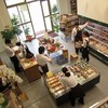 IKOさんのお店が木之庄にオープンして、買い物にいく回数が増えちゃいます♪そして明日は軽トラ市(福山市木之庄)