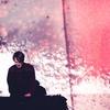 電子音響音楽の重要アーティスト・Loscil、東京で無料ライブを行う