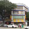 【ゲイランLor17】シンガポール/ゲイラン