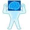 【まさおのbot開発記#2】自動売買で日次利益+25%を達成しました!