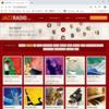 JazzRadio.comを『なんちゃってハイレゾ』で聴く方法