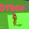 """Yooka-Laylee TOYBOX""の感想とUnityの可能性について。[ Made with Unity ]"