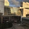 【神戸シェラトンホテル&タワーズ】プリファードフロア宿泊記☆SPGアメックスの威力が発揮されない残念箇所の多いホテルだった。