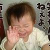 2019年、映画が日本を沸騰させるー。シム・ウンギョン×松坂桃李「新聞記者」製作決定!!