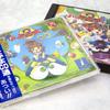 PCエンジン版「ぷよぷよCD通」を買ってしまった