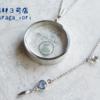 鉱物標本(蛍石ver)