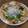 イタリアンレストラン 『IL FAGGIO』 メニューのご紹介