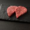 恵比寿エリアおすすめの焼肉屋~うしごろバンビーナ 恵比寿ヒルトップ店~!
