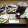房総お勉強旅 Day2.3