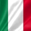 【ボンジョルノ!】イタリア語レッスンに参加して悪戦苦闘した話