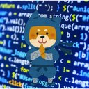 NoCode Ninja@Bubbleを中心にプロトタイプの制作過程をアウトプット