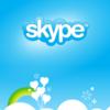 iPhone 版の Skype は常駐させてはならない