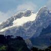 突入!ナイル源流域 幻の山と爆発の滝~ウガンダ~を見る