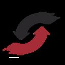 超メモ帳(Web式)@復活