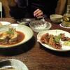 宝塚市中州1「味処 ほたる」