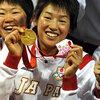 第228話 東京オリンピックの新種目~空手やサーフィンなど5種目