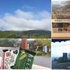 ロードバイクをVOXYに車載し【るり渓】へヒルクライムTTに行って来ました!