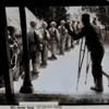 1945年5月9日 『島の激変ぶり』