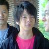 中村倫也company〜「会えました。」