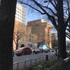 おすすめ!朝の横浜散歩