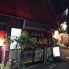 『広島風お好み焼 大福』  広島市南区大須賀町 エキニシ