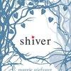英語読書日記 shiver