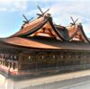 【備中国一之宮】吉備津神社(きびつじんじゃ)瀬戸内に遺した神々の贈り物