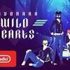 「さよならワイルドハーツ」2019任天堂 & デロリアンで「ライド・オン・タイム」山下達郎 /Sayonara Wild Hearts - Nintendo Switch & Ride On Time - Tatsuro Yamashita