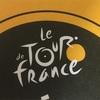 2019年 ツール・ド・フランスコース発表!スタートはベルギーのブリュッセルから!