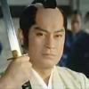 【雑想】暴れん坊将軍のダンディズム?