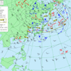 【台風情報】マーシャル諸島近海には台風21号のたまごである熱帯低気圧が!今後台風21号『チュービー』となって9月上旬に本州へ直撃!?米軍・ヨーロッパモデルの進路予想は?