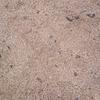 砂 その3