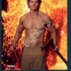 2020 Australian Firefighters Calendar のご紹介