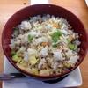 ダバオで一番安い日本食レストラン〜Yurushi編〜