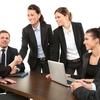 仕事のリソースが高い人ほど満足度も高い、、、かもという研究。
